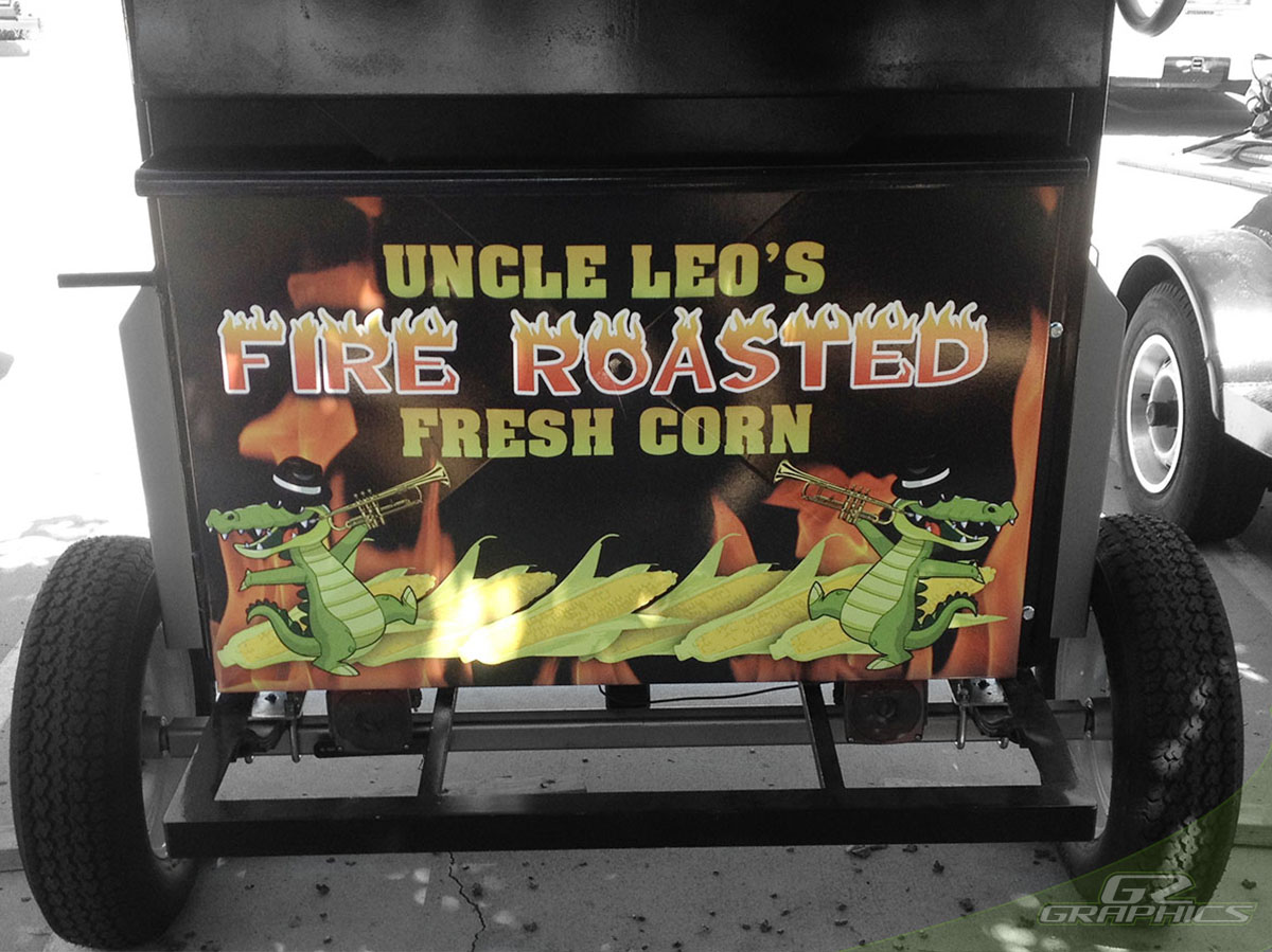 fire roasted corn kart.jpg