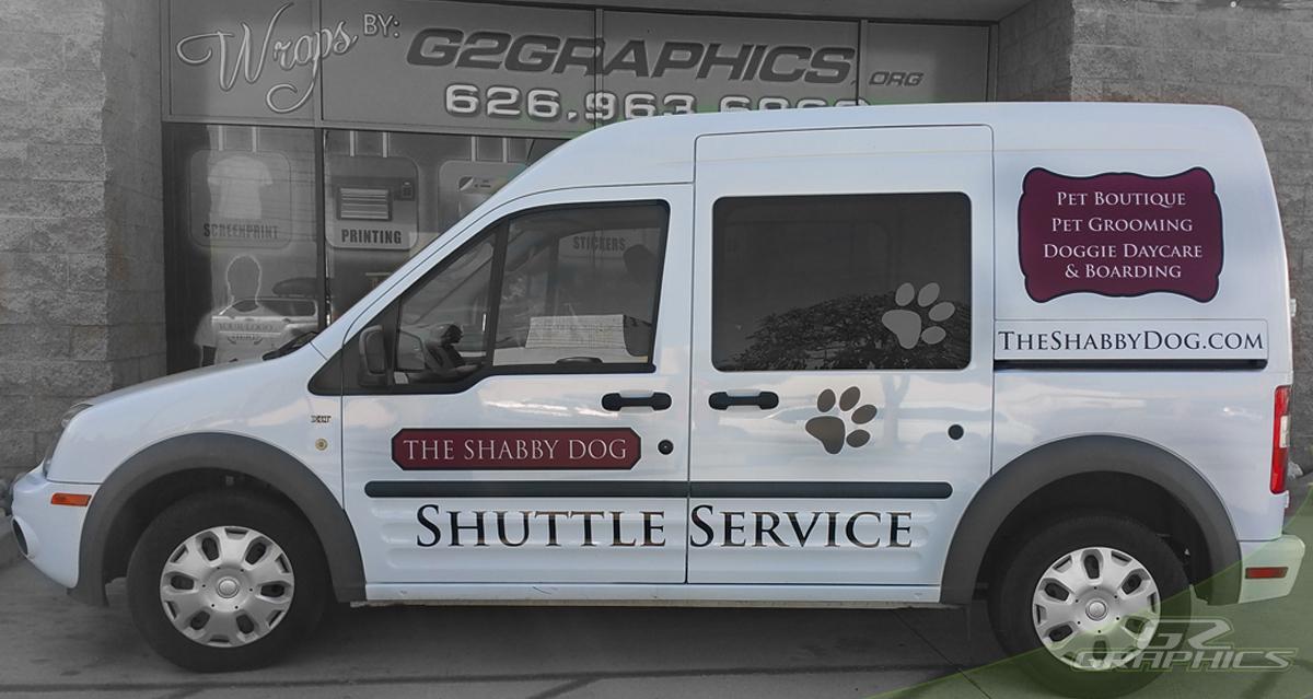 the shabby dog.jpg