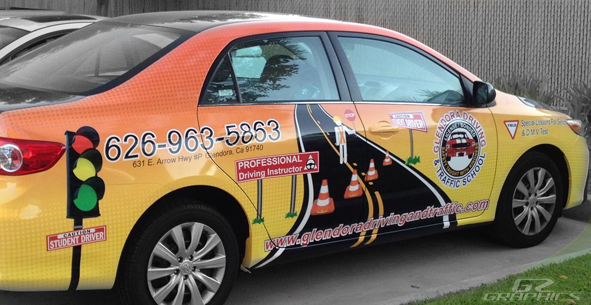 glendora driving school.jpg