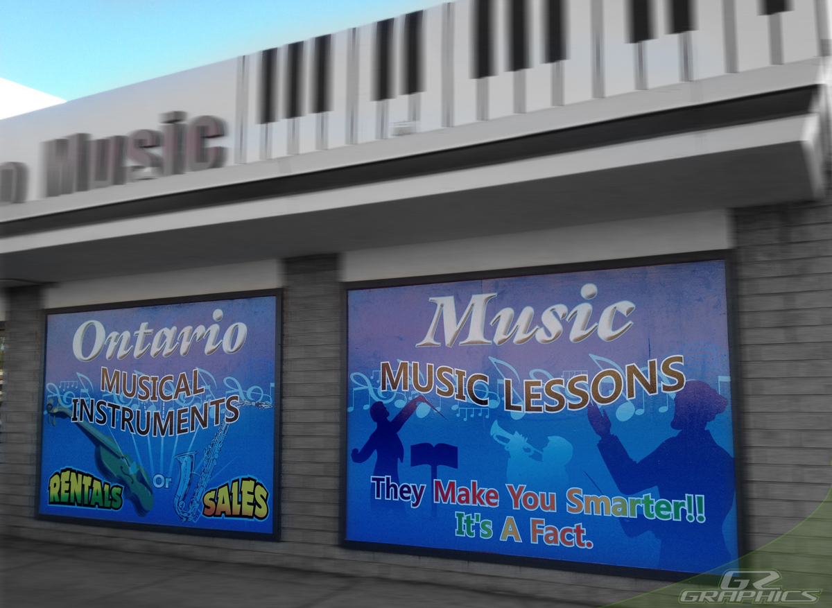 store front ontario music.jpg