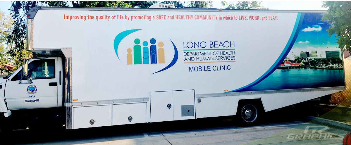 long beach trailer.jpg