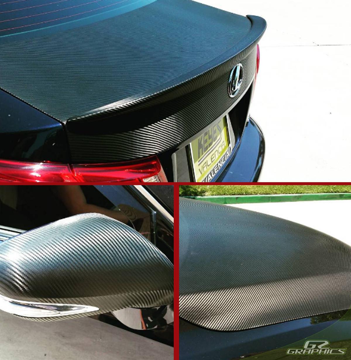 carbon fiber trunk.jpg