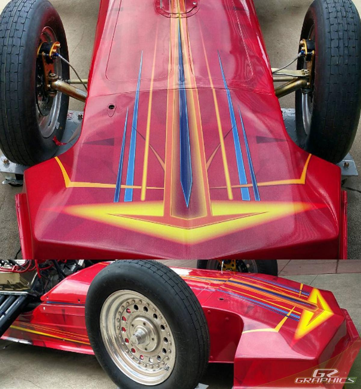 race car wrap 2.jpg