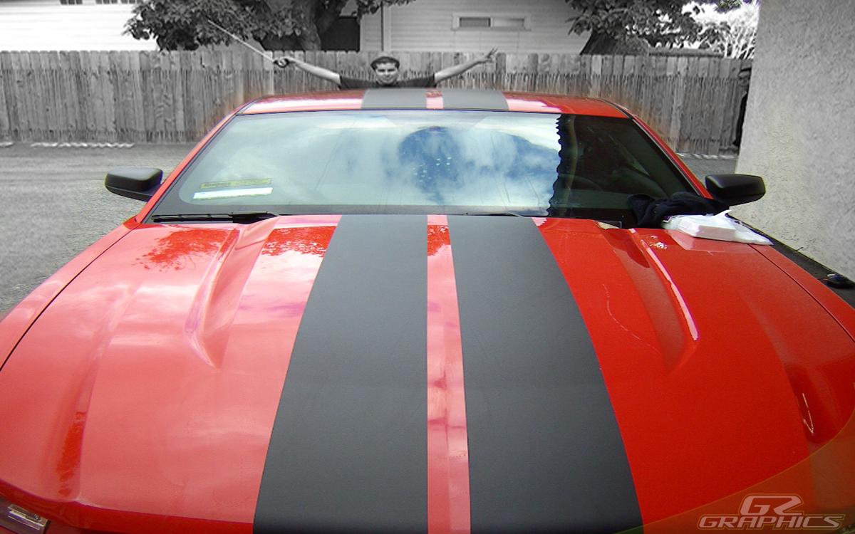 red mustang black racing stripes.jpg