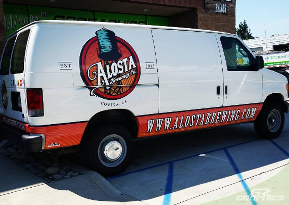 alosta brewing co.jpg