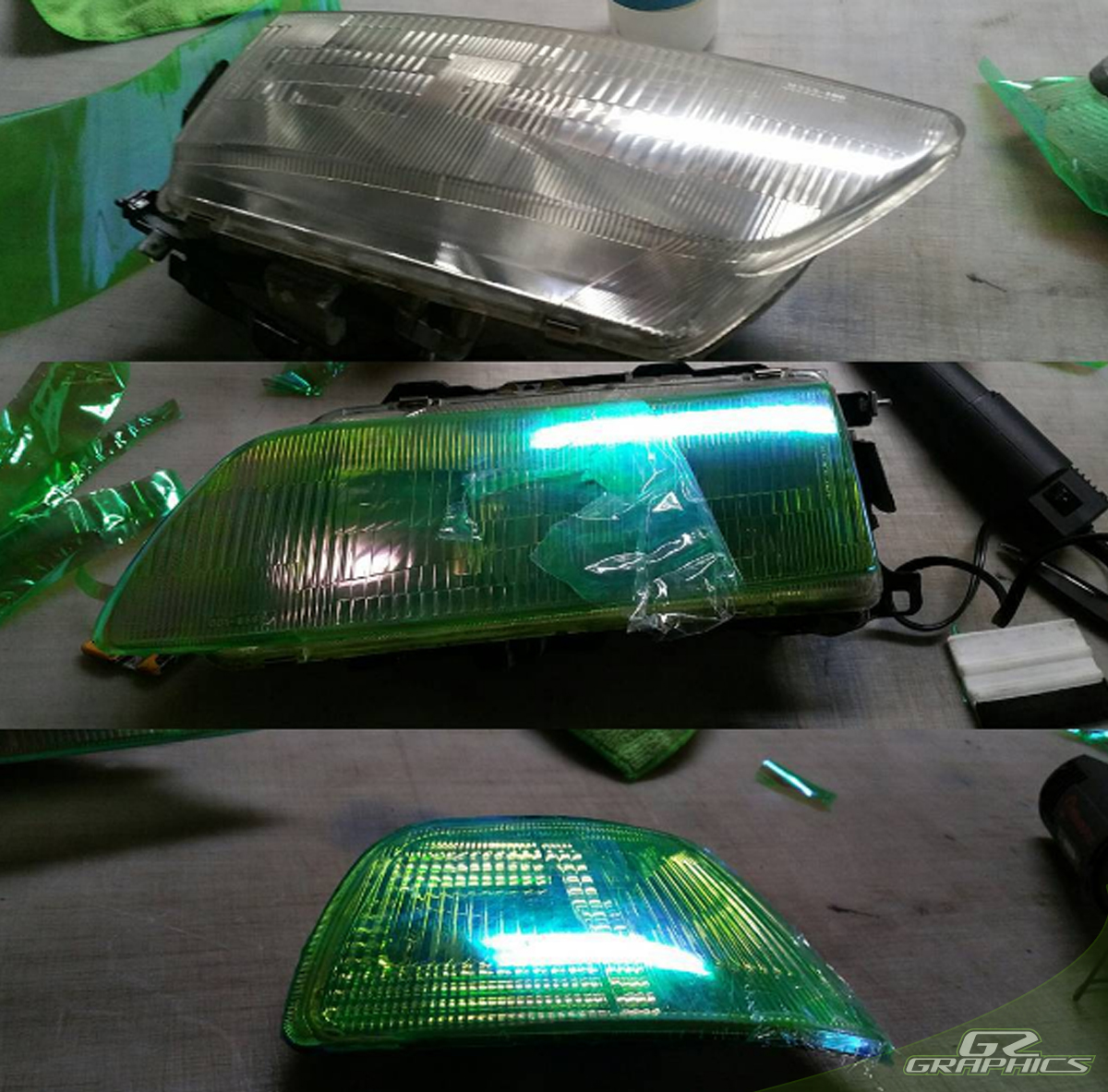 front headlights wrap.jpg