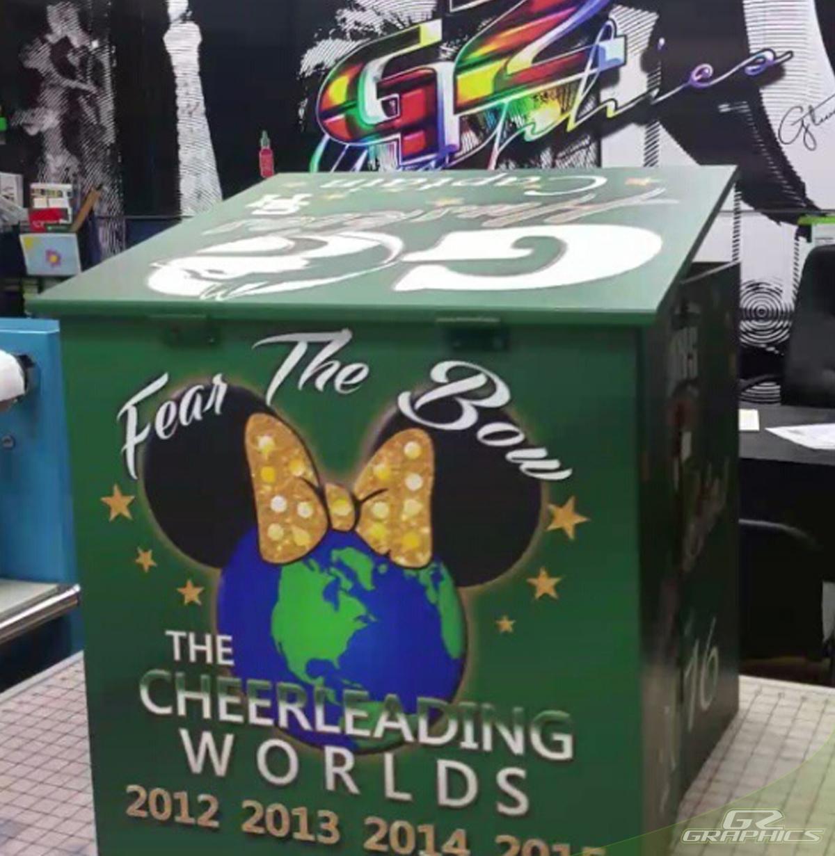 cheer boxes.jpg
