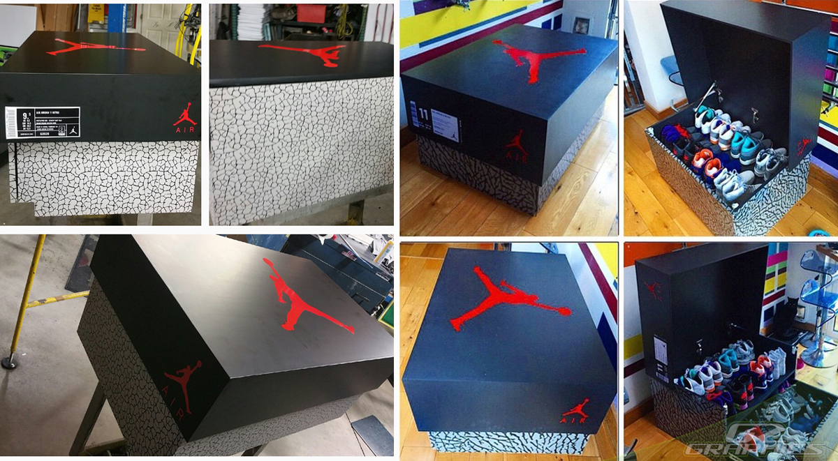 shoe box 2.jpg