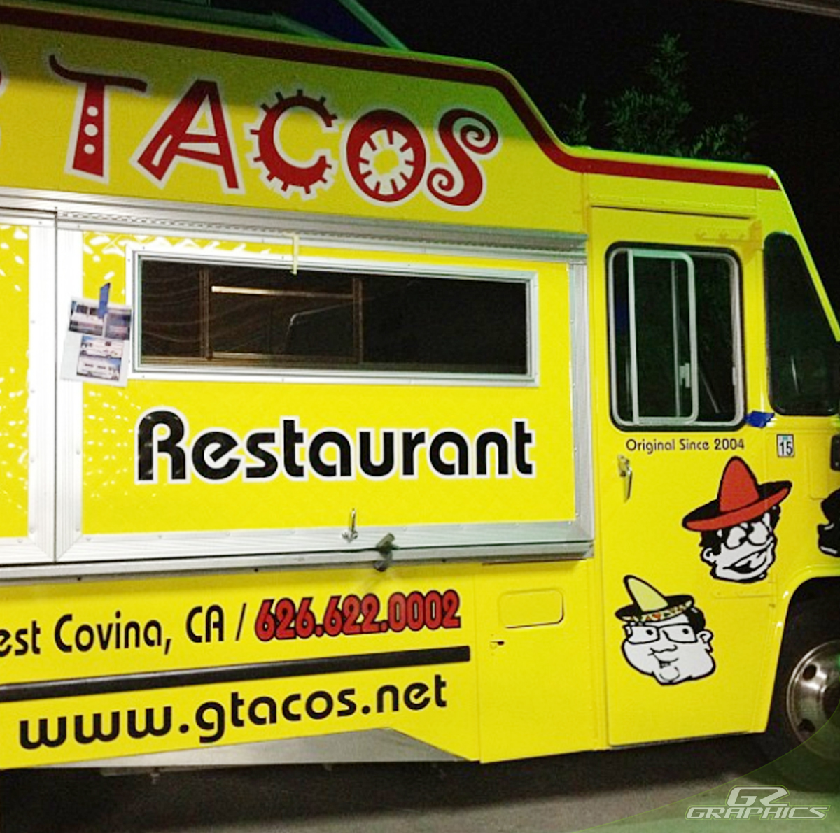 gringos tacos.jpg