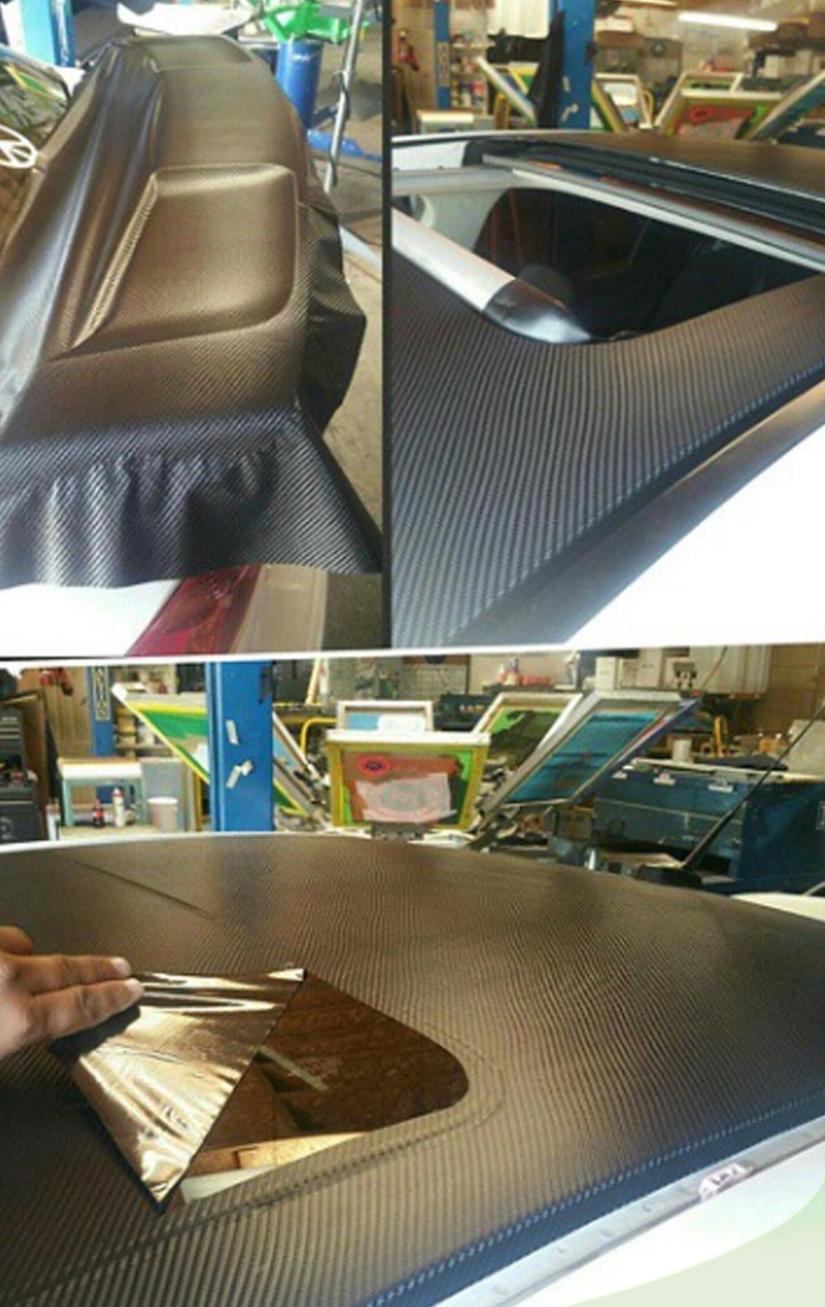 carbon fiber roof 2.jpg