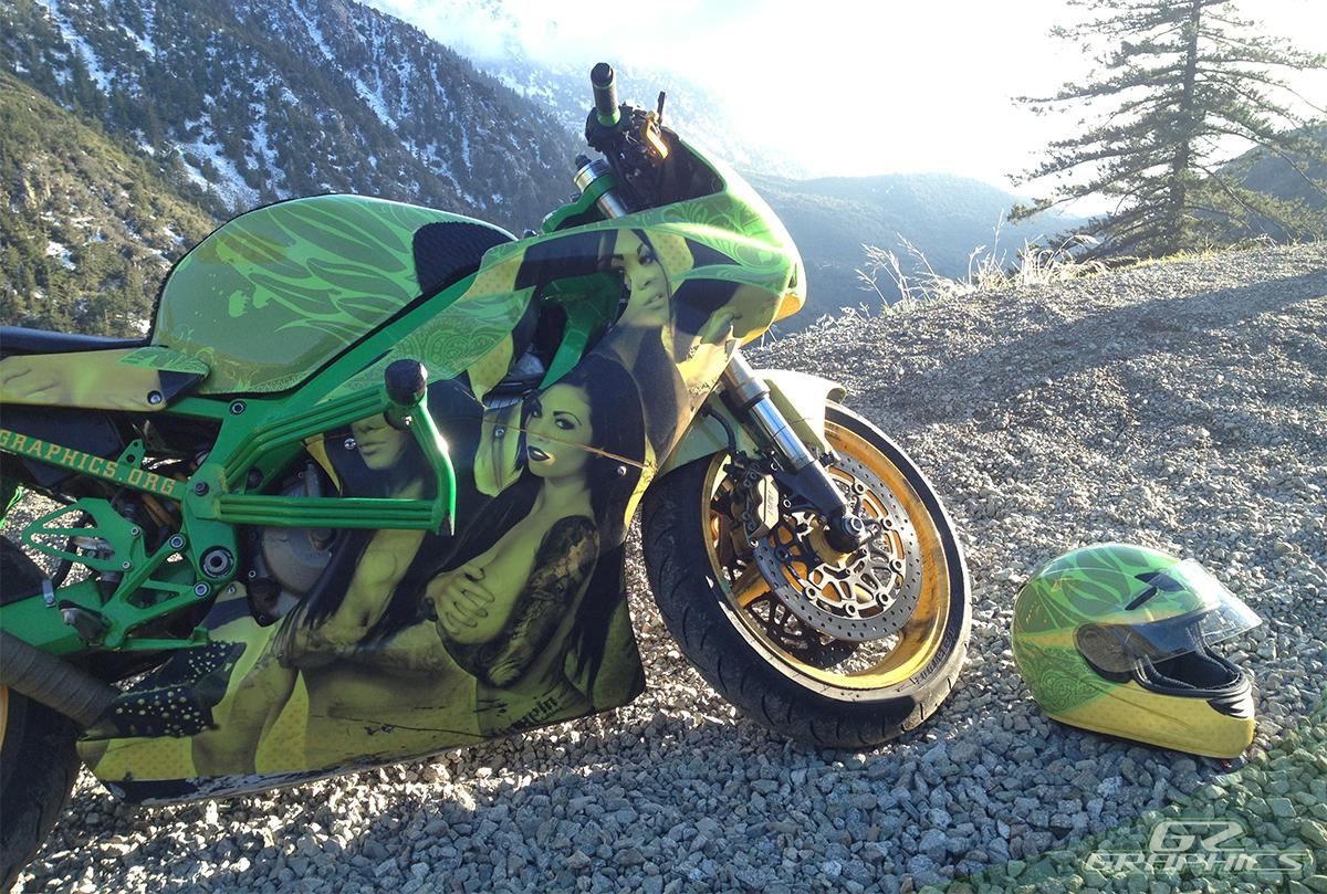 g2 bike wrap.jpg