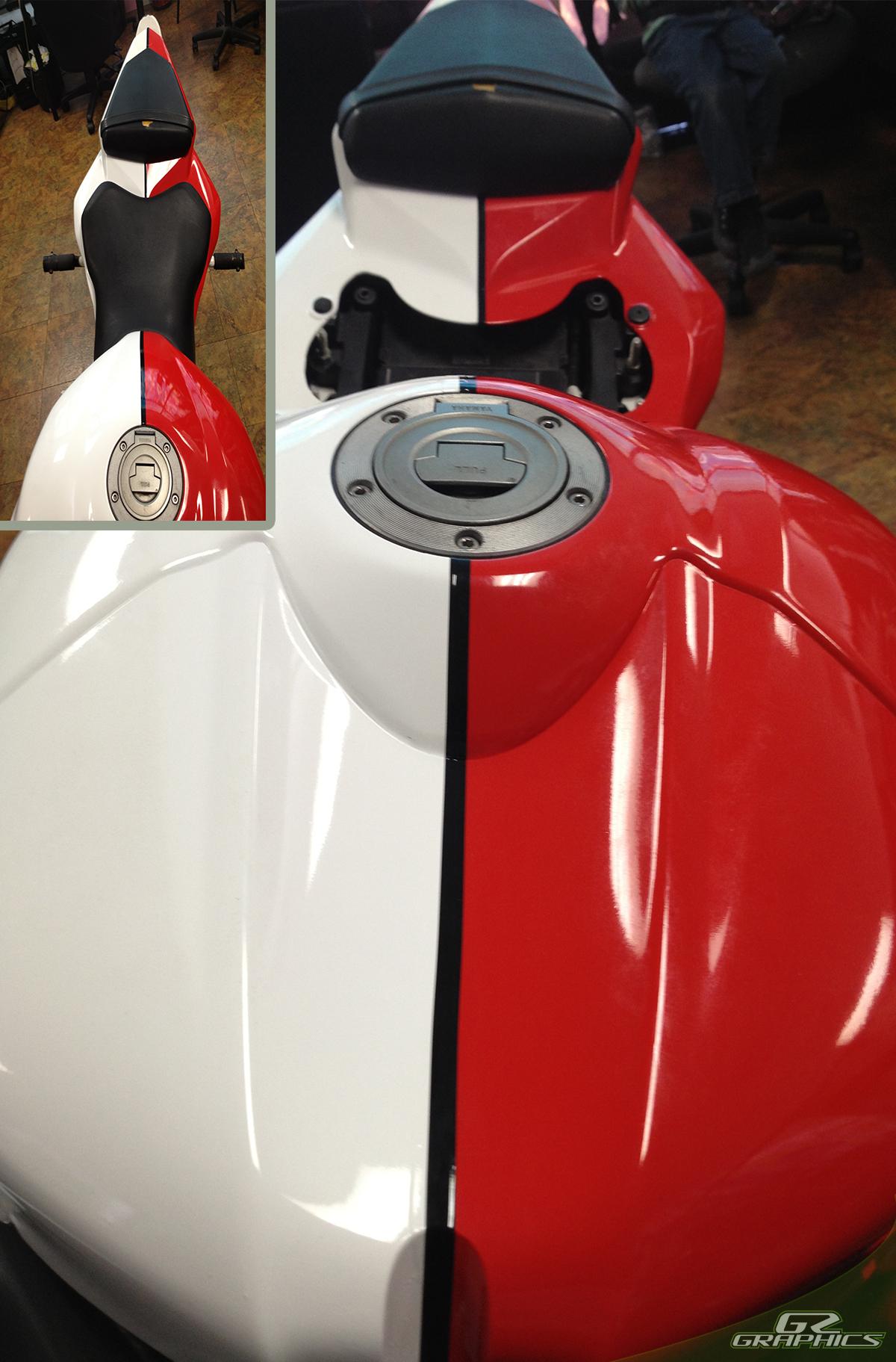 white red bike wrap.jpg