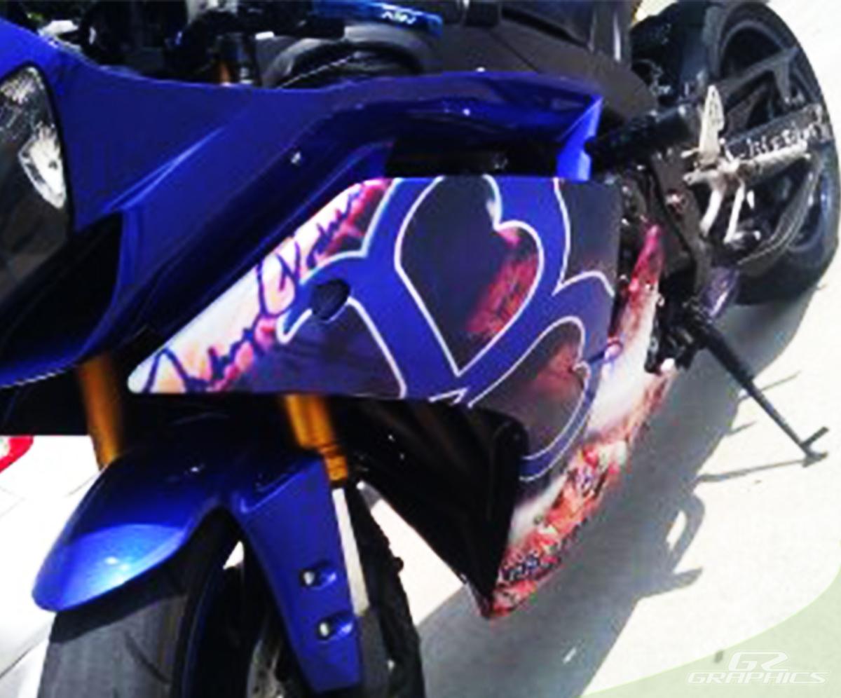 blue bike wrap.jpg