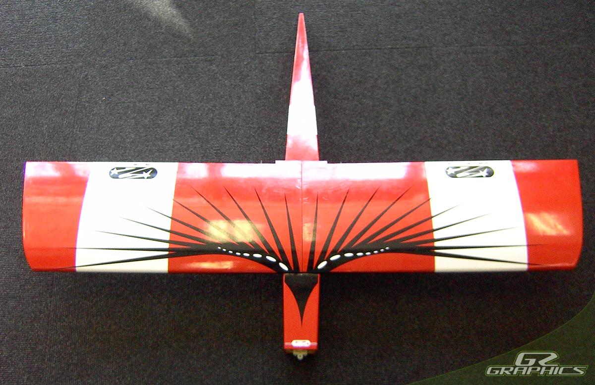 airplane decals.jpg