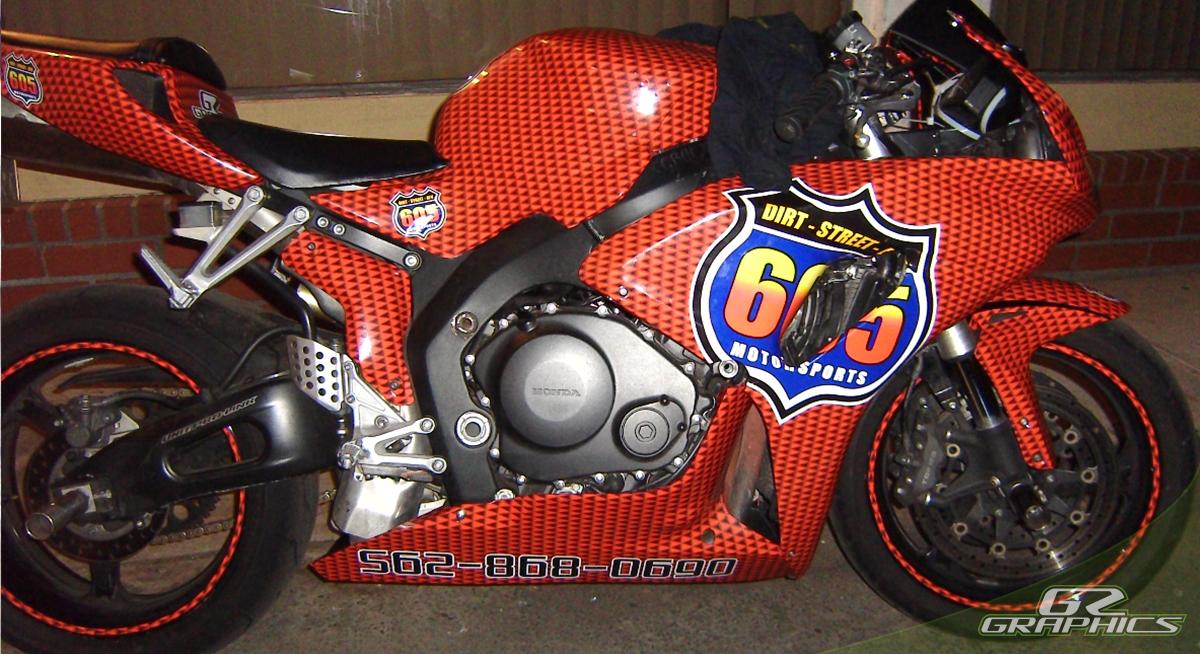605 bike wrap.jpg