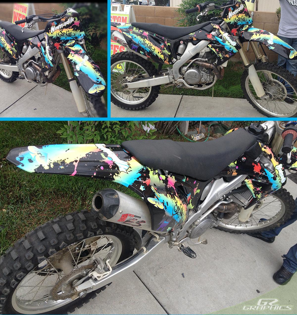 dirt bike splatter wrap.jpg