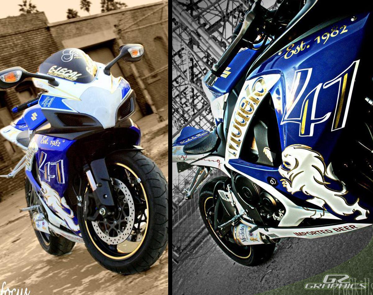 modelo bike wrap.jpg
