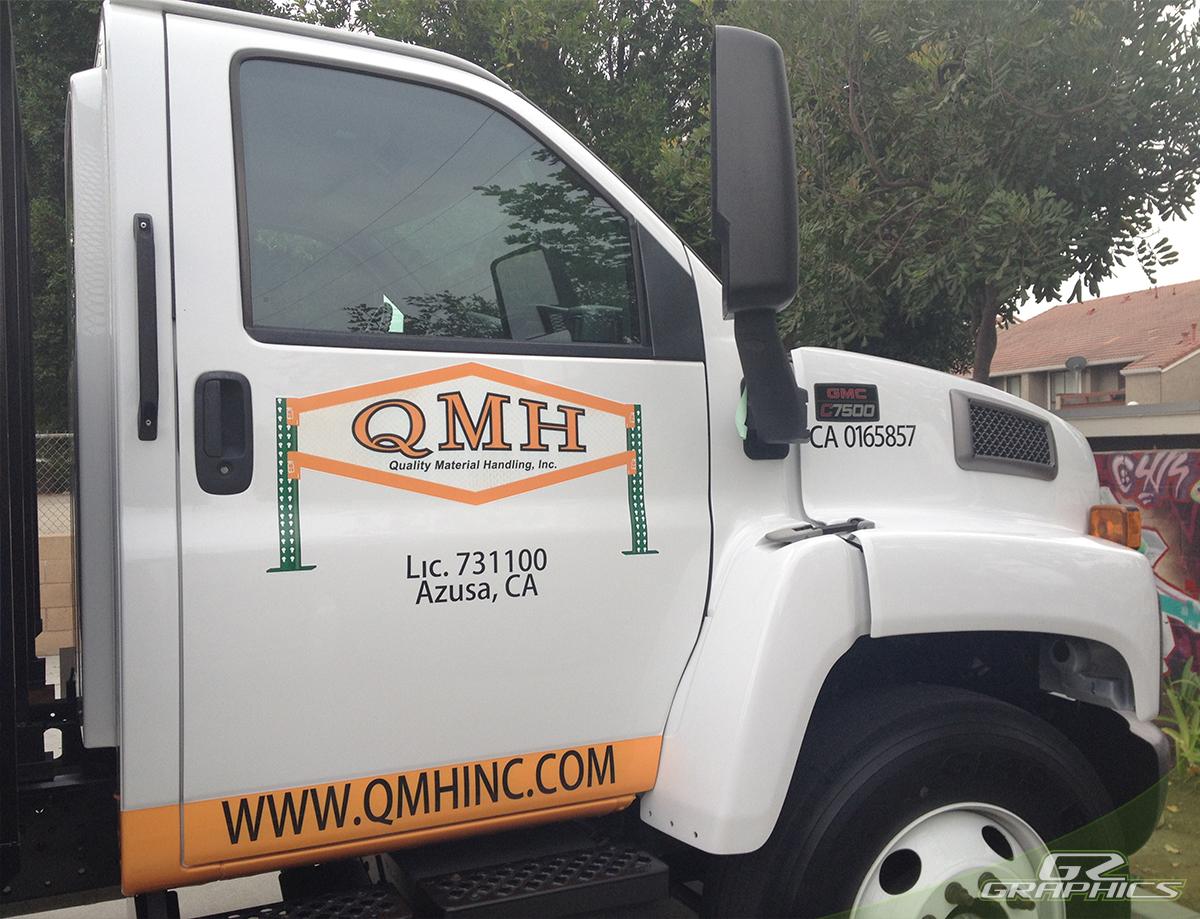 qmh truck door graphics.jpg