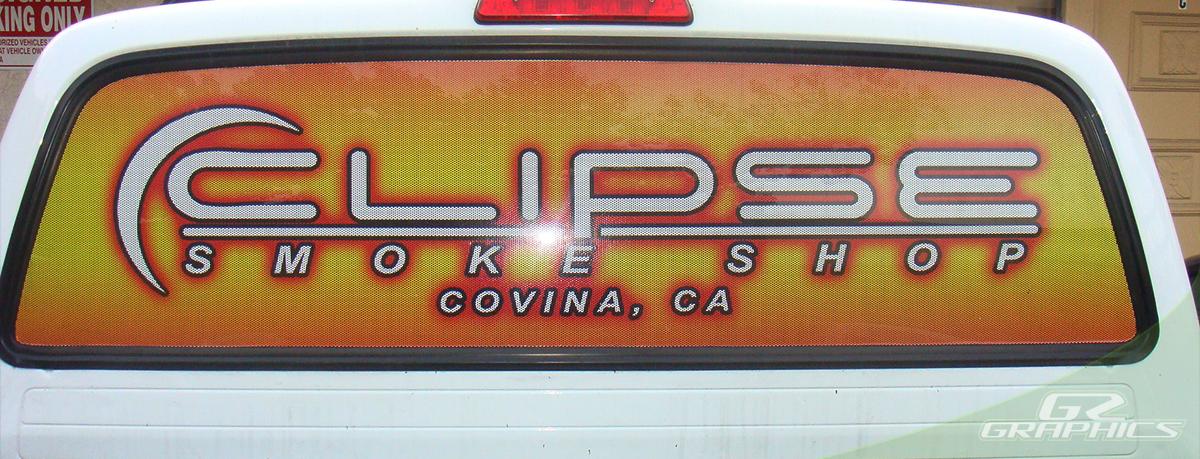 truck back window perf.jpg