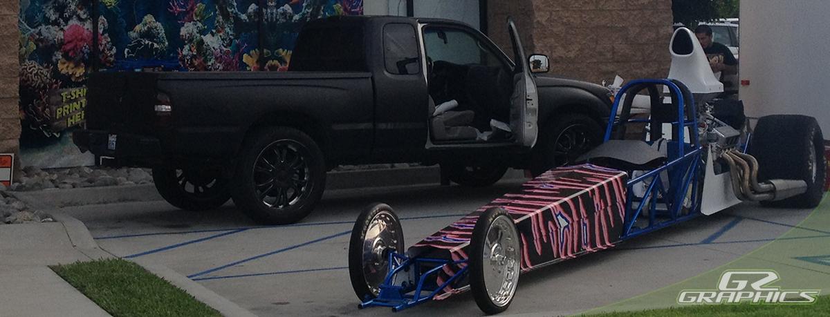 race car wrap.jpg