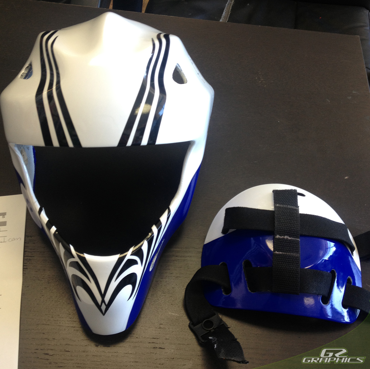 hockey helmet wrap.jpg