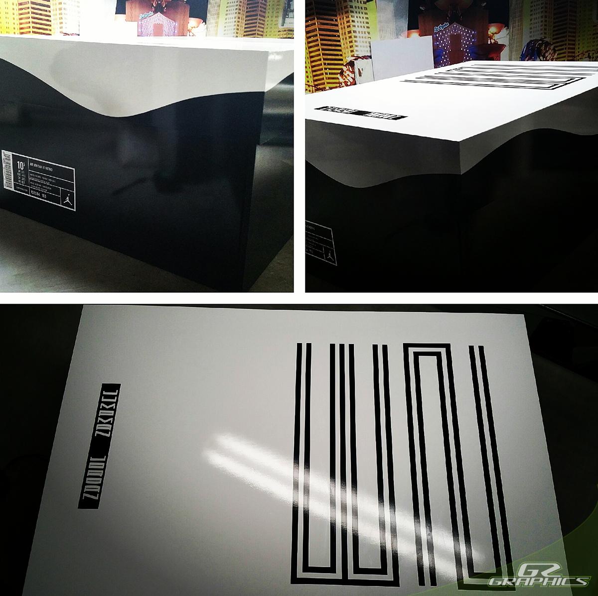 front end lexus wrap.jpg