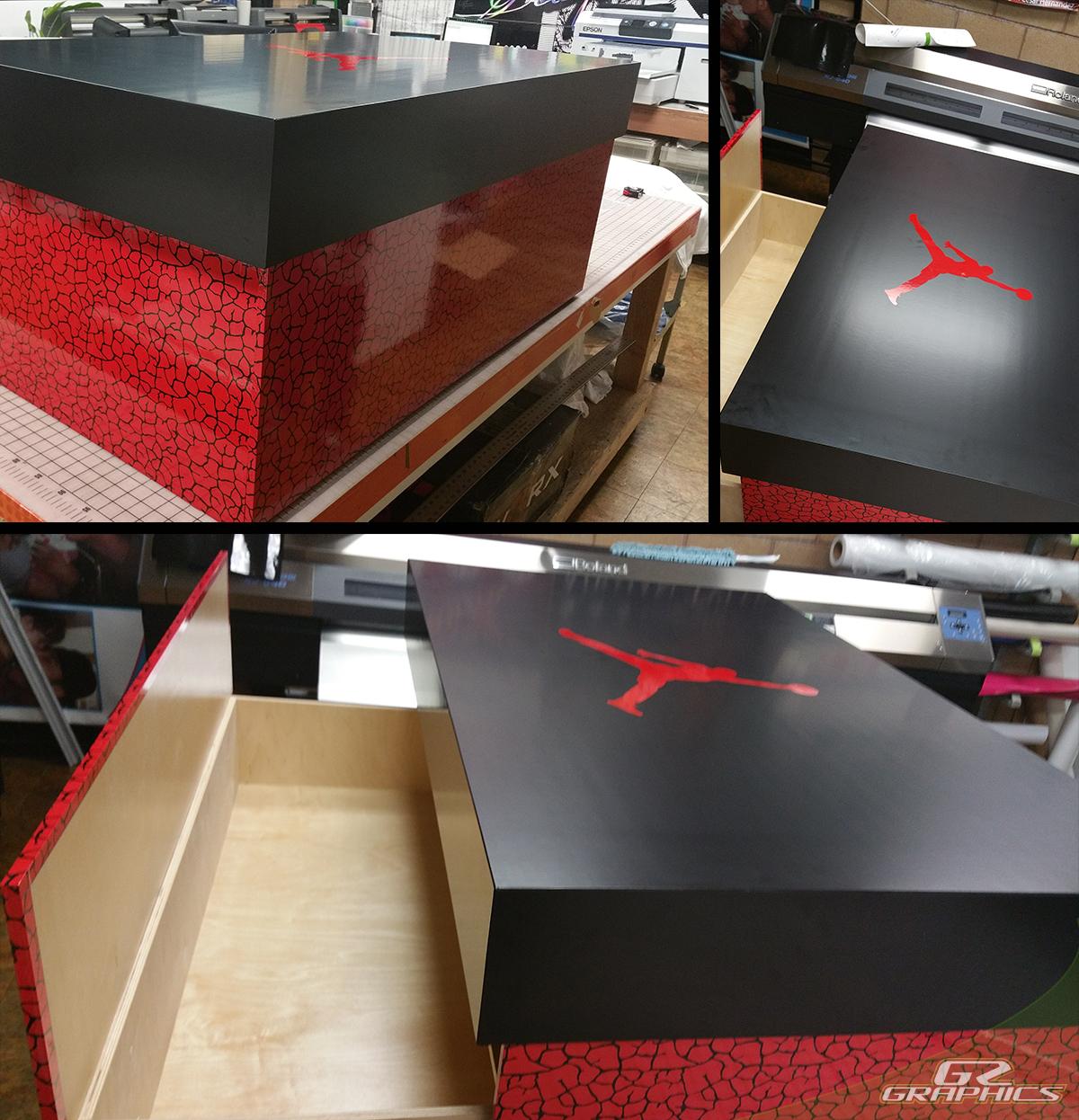 jordan shoe box wrap.jpg