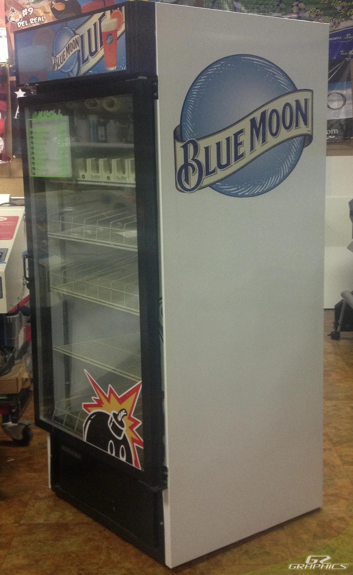refrigerator wrap.jpg