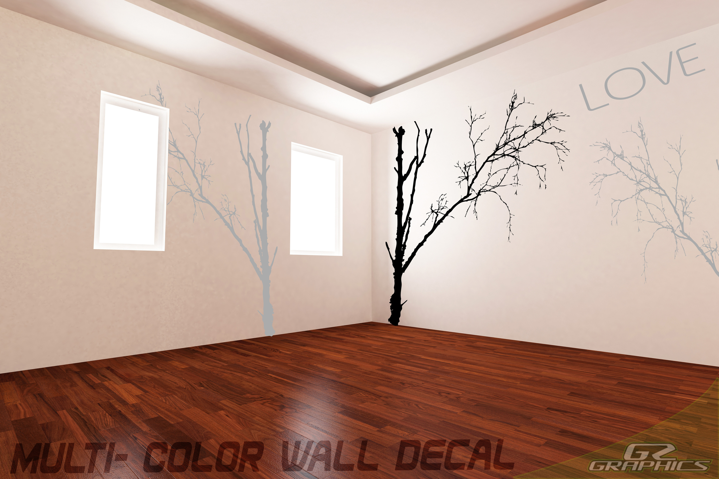 multi color wall decal.jpg
