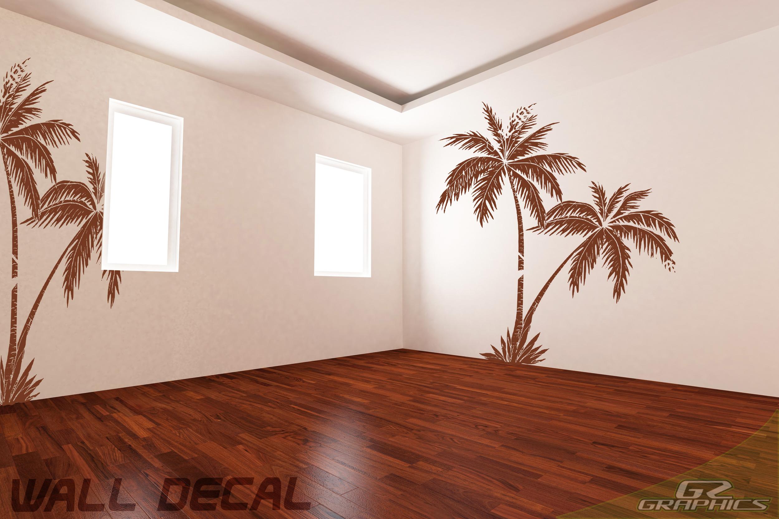 wall decal.jpg