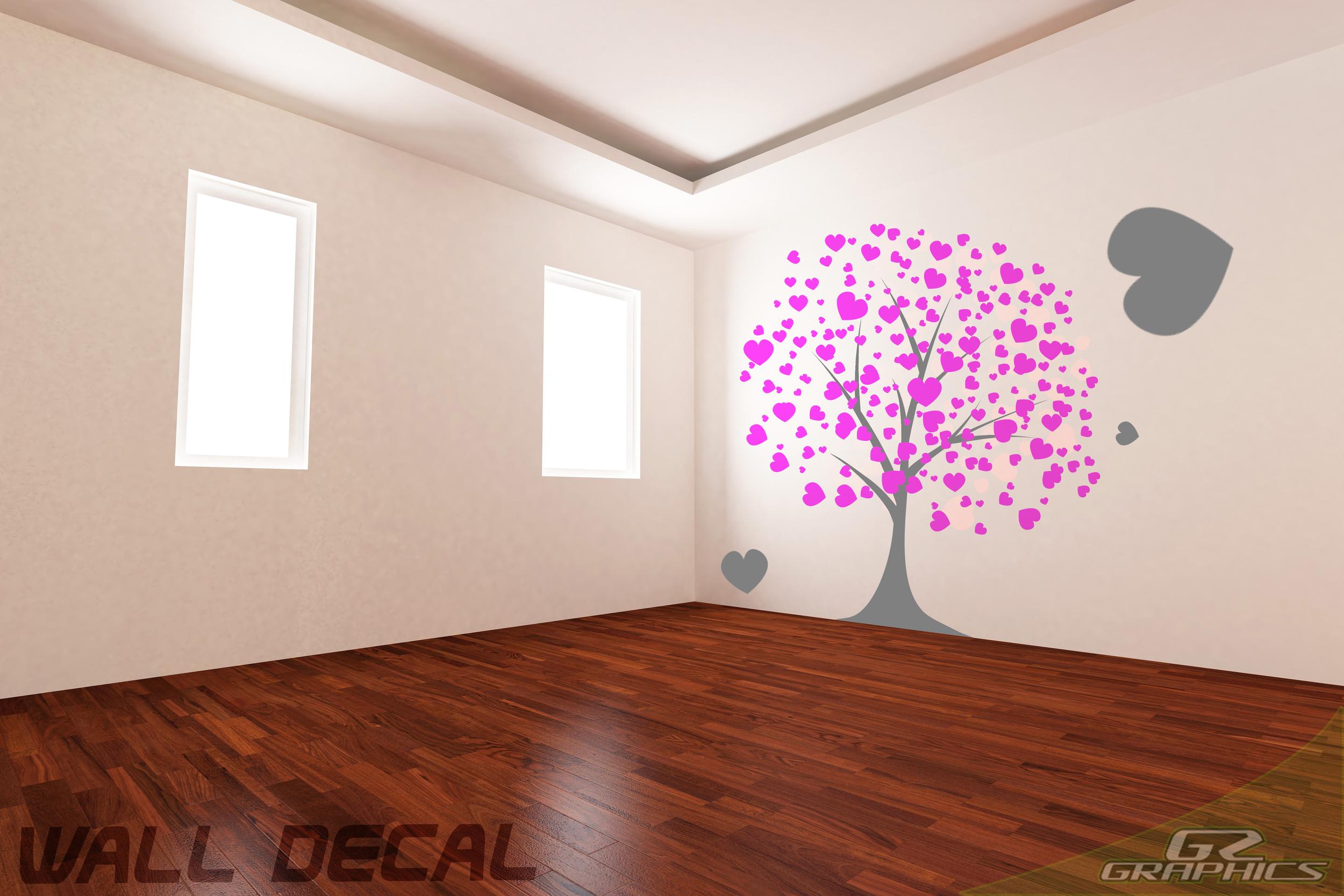wall graphics idea 2.jpg