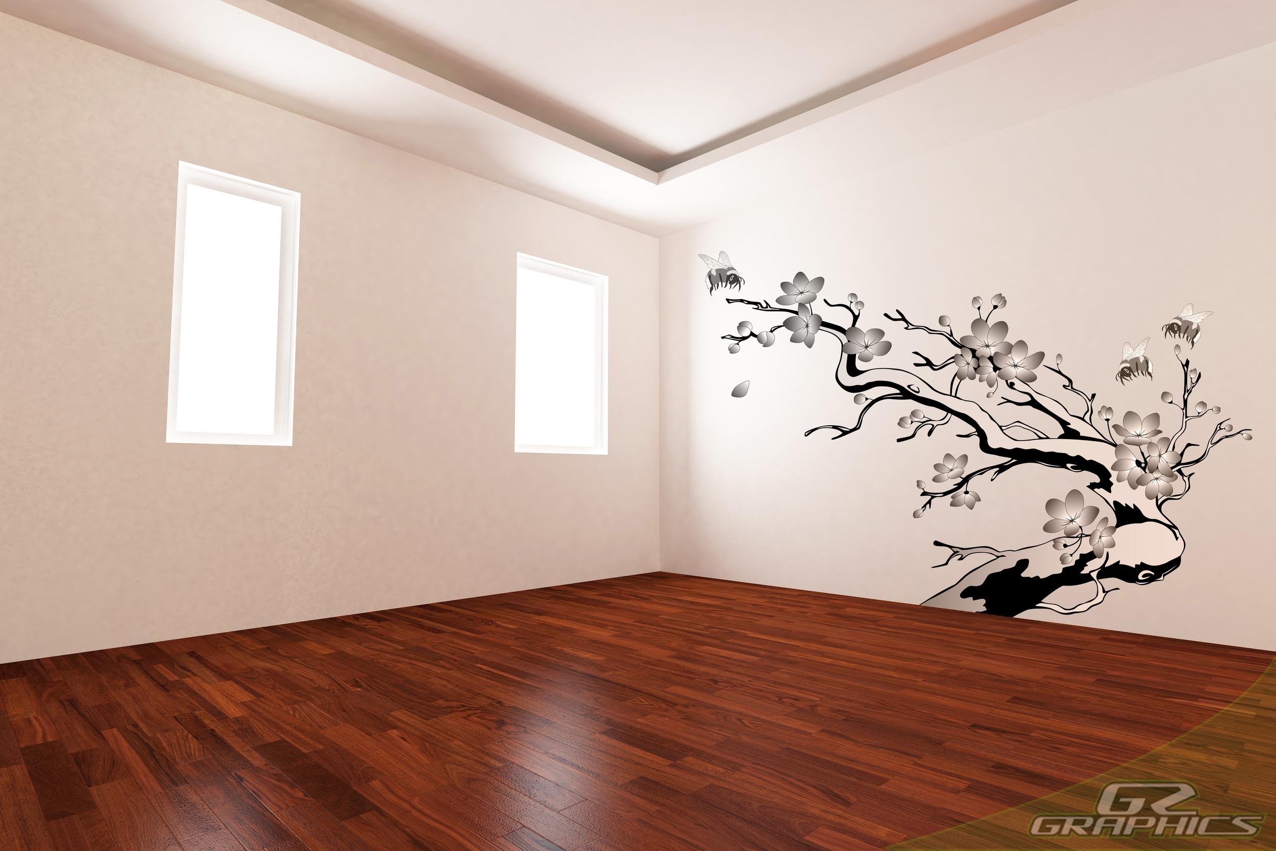 wall graphics idea 3.jpg