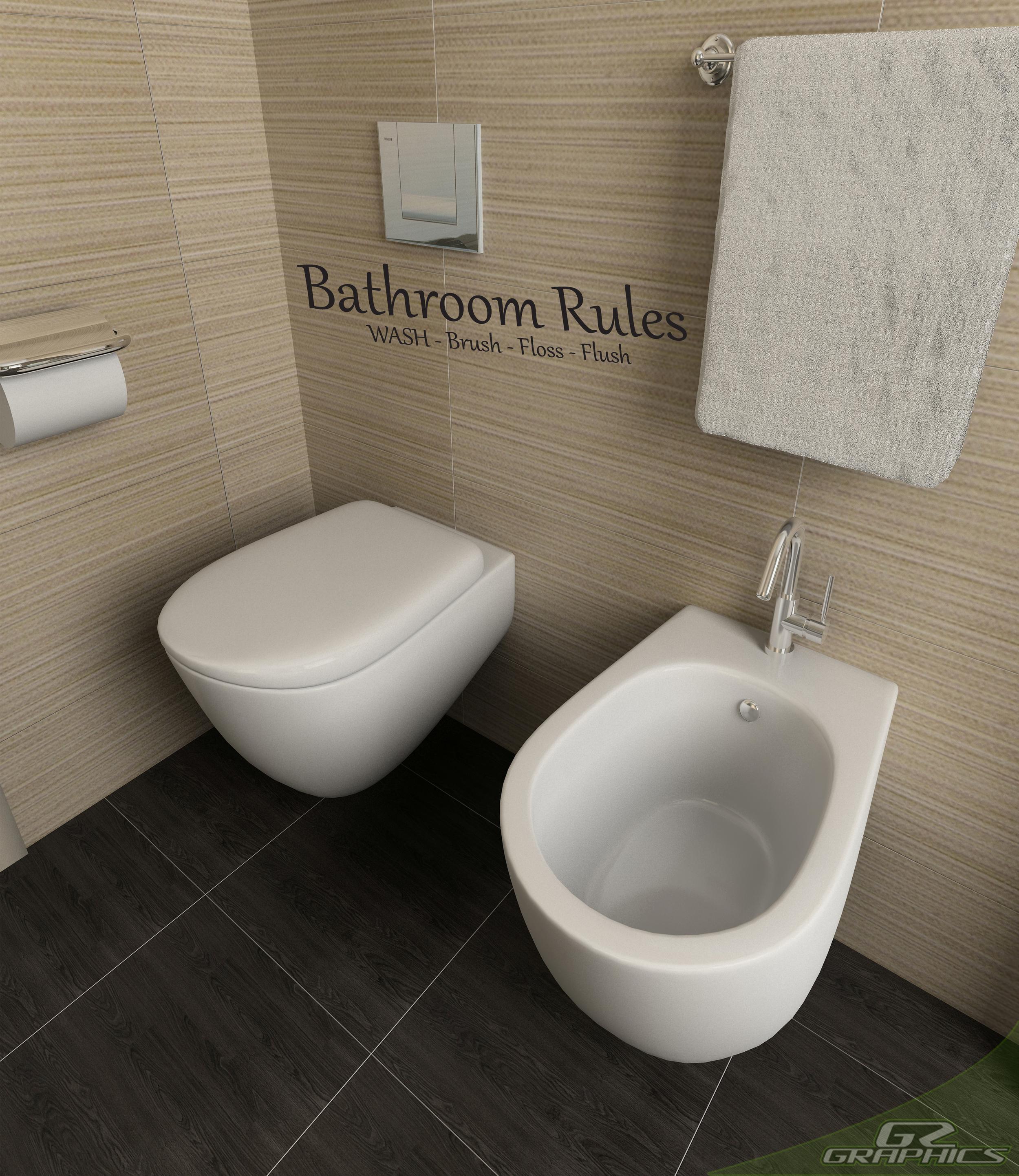 bathroom rules.jpg