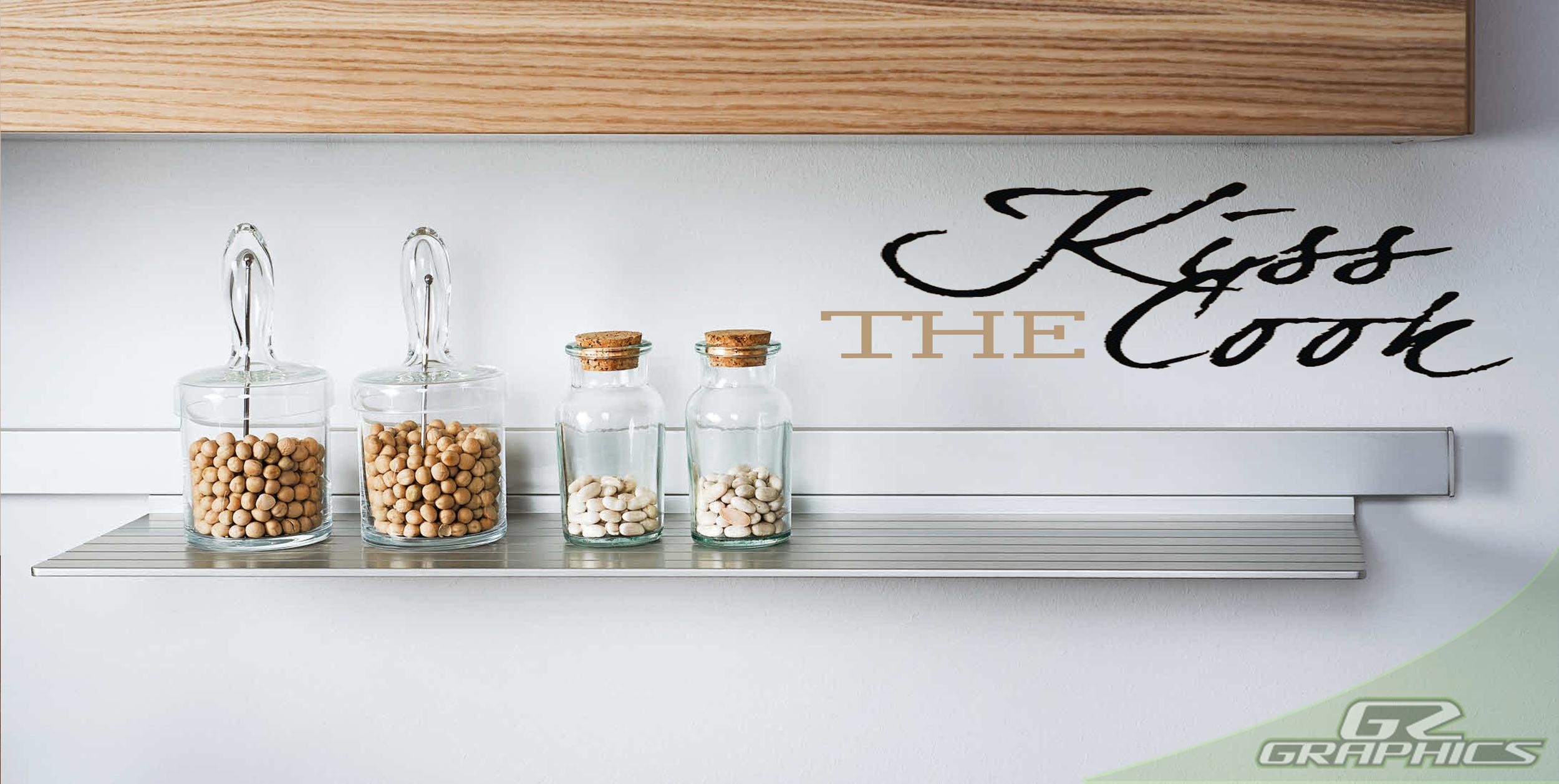 kitchen idea.jpg