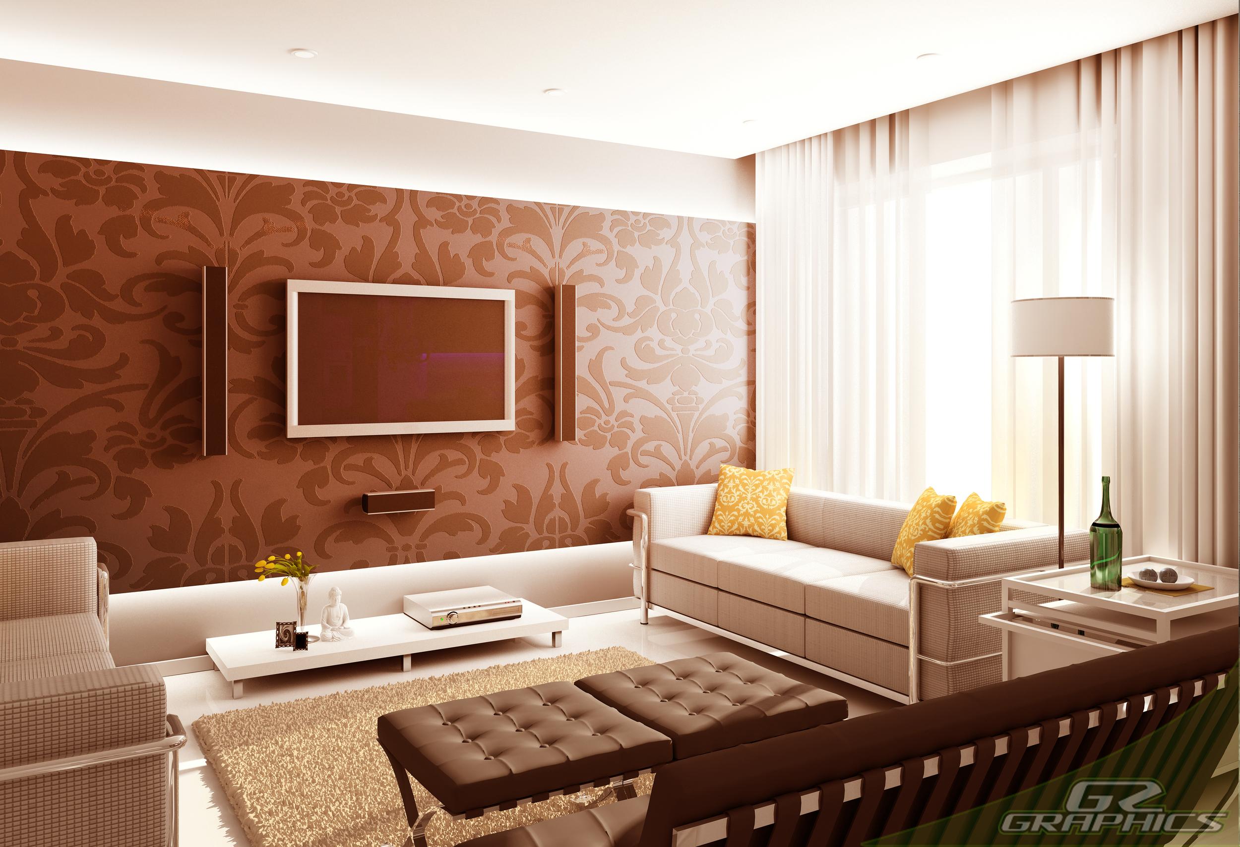 wall graphics idea 5.jpg