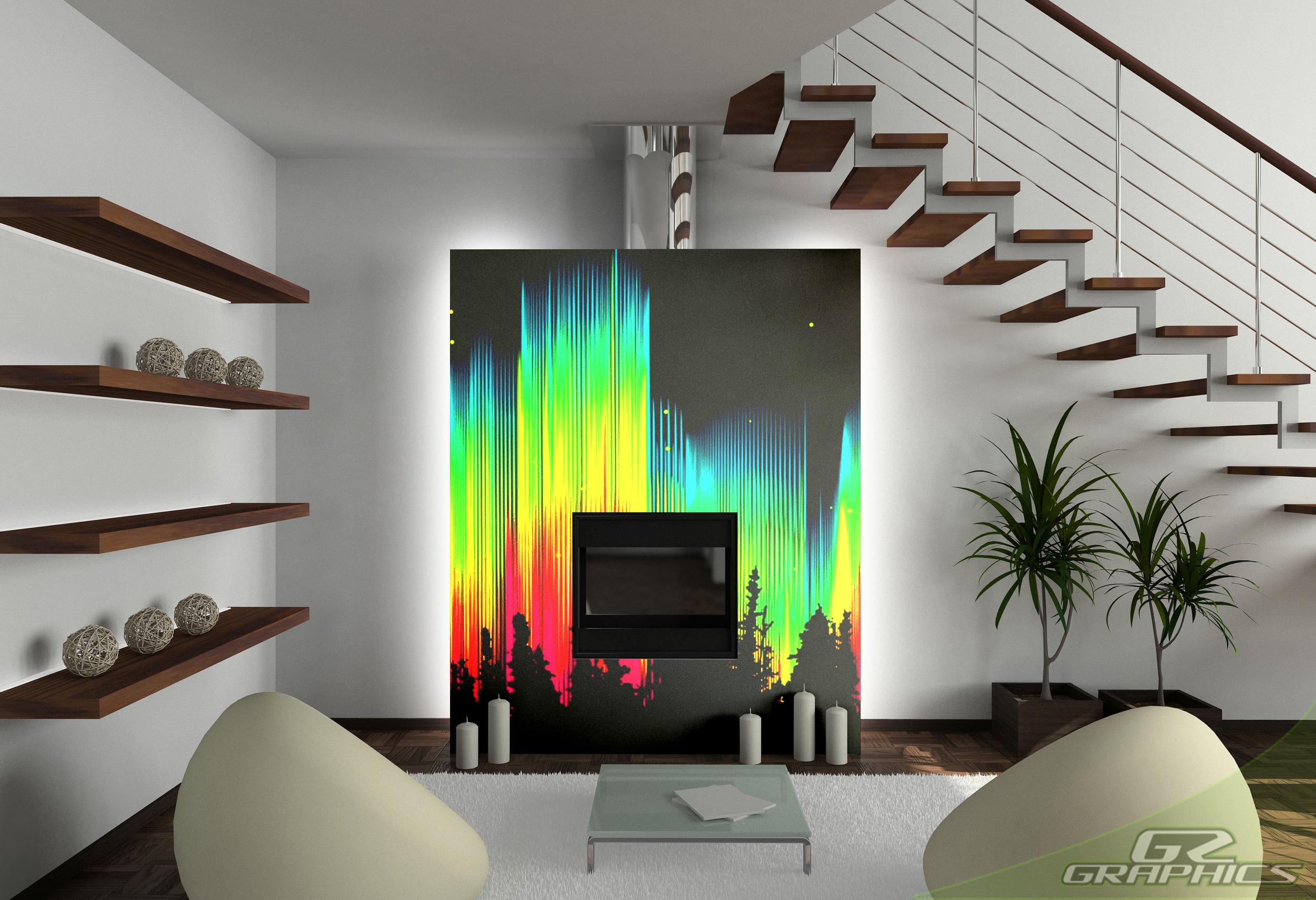 wall graphics idea.jpg