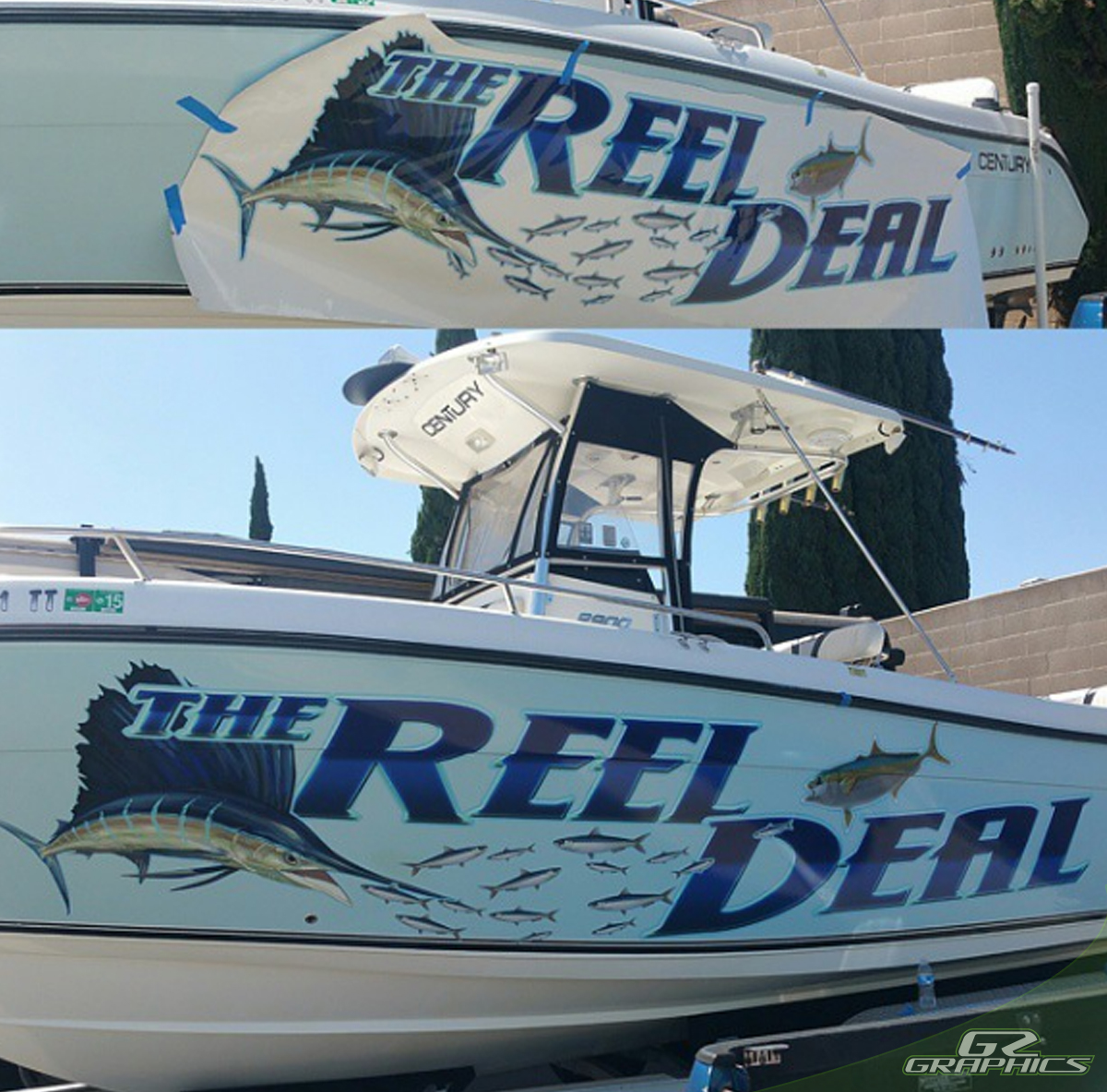 the reel deal boat wrap.jpg
