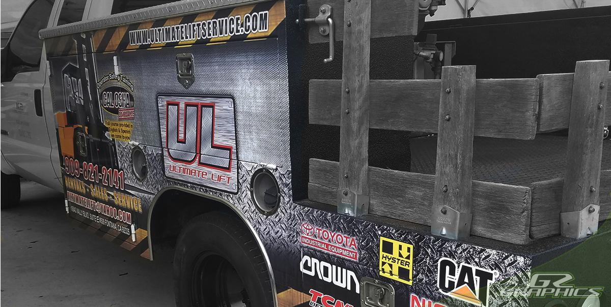 work truck wrap.jpg