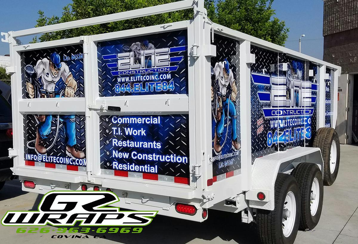 work trailer wrap.jpg