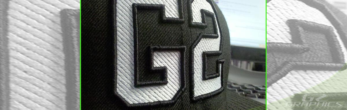 g2 hat.jpg