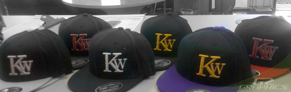kw hats embroidery.jpg