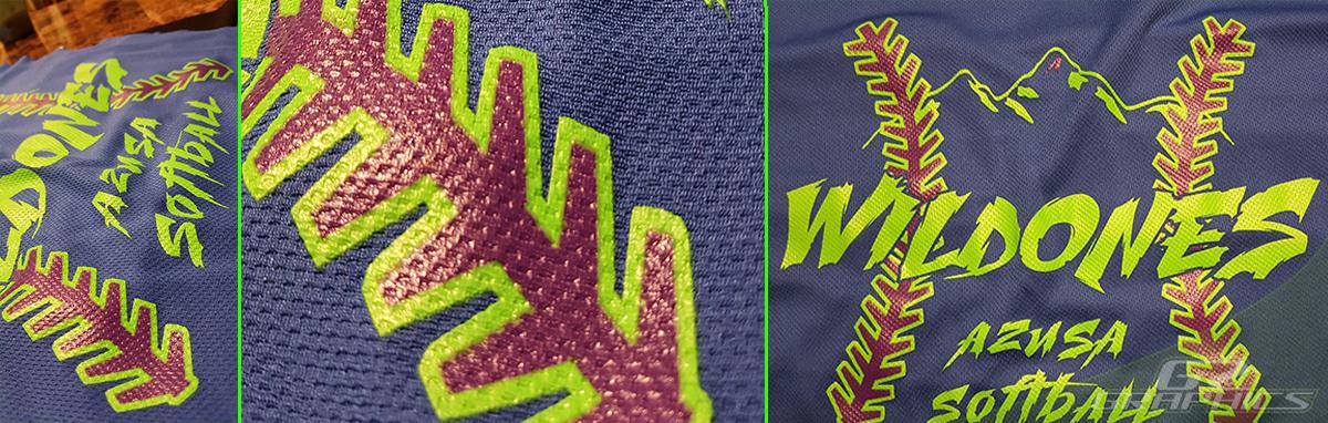 wildones tshirt.jpg