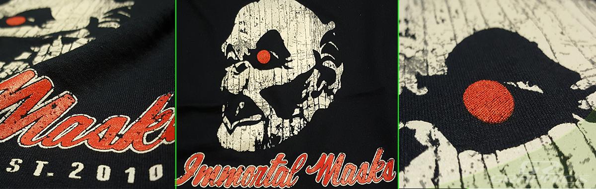 immortal mask.jpg