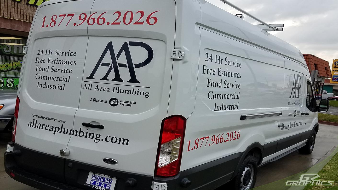 all area plumbing van.jpg