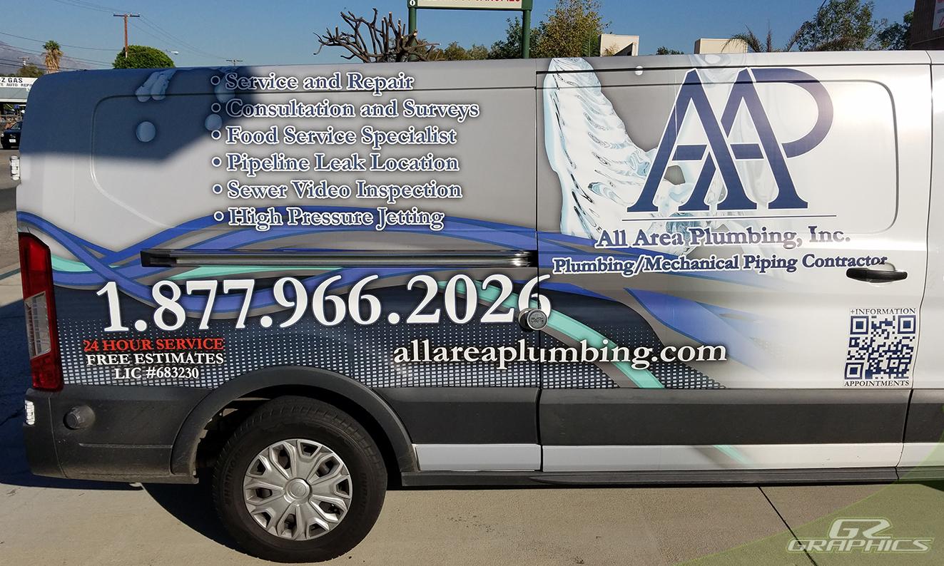 all area plumbing van wrap.jpg