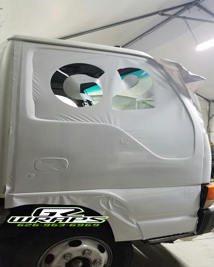 box truck g2.jpg