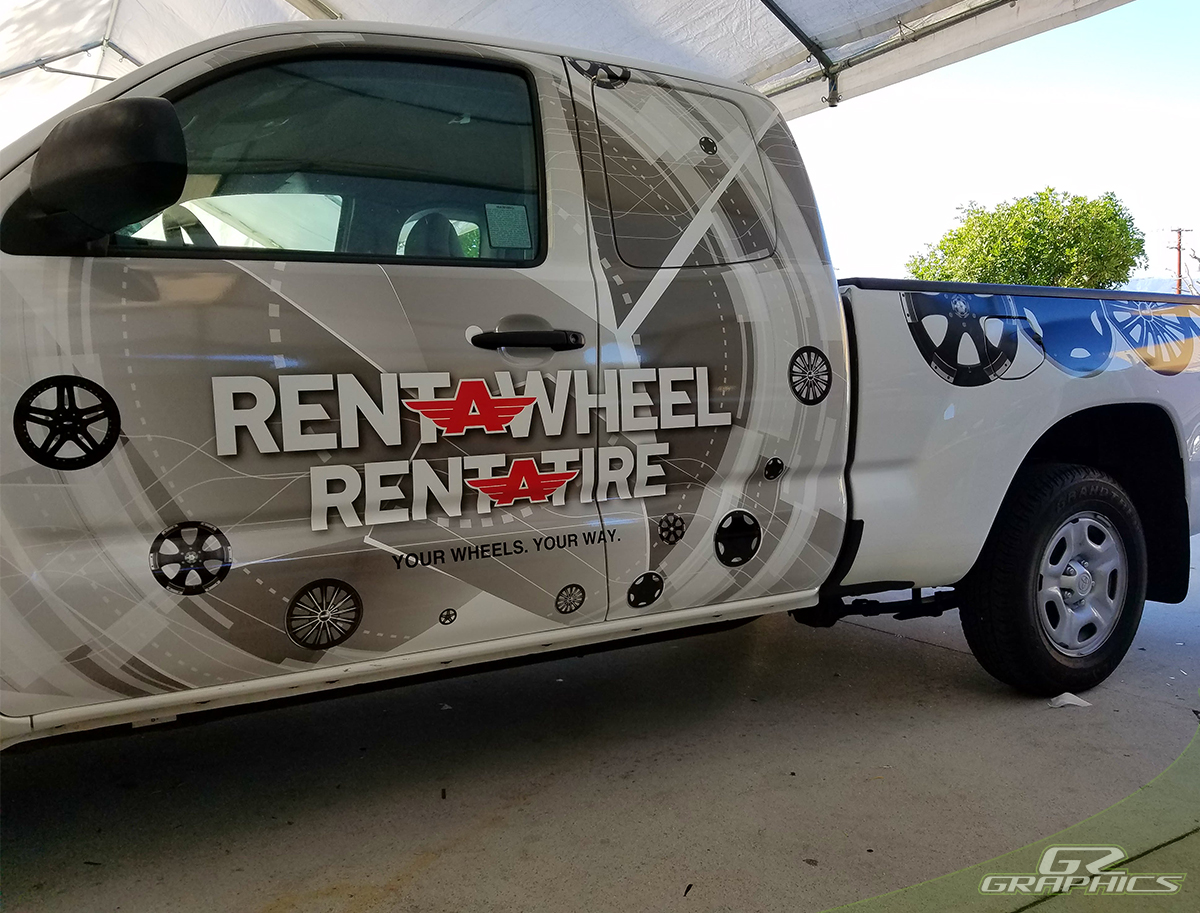 rent a wheel wrap.jpg