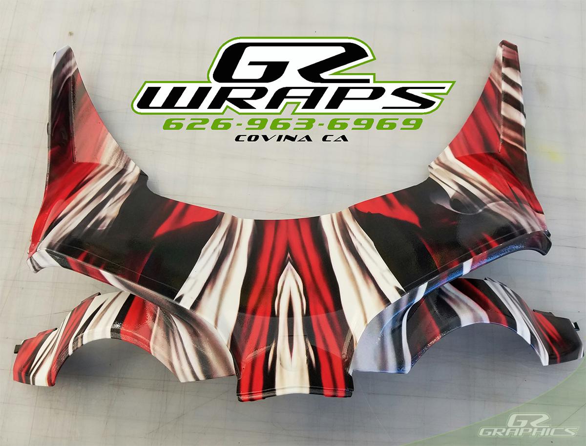 bike faring usa wrap.jpg