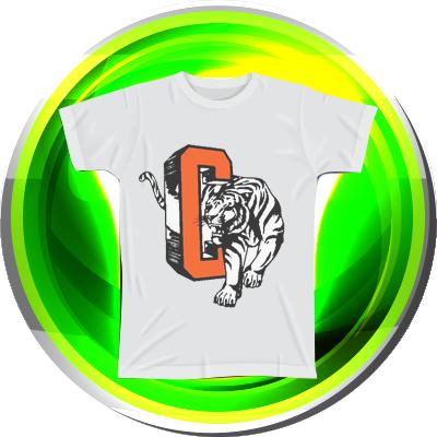 Shirt -