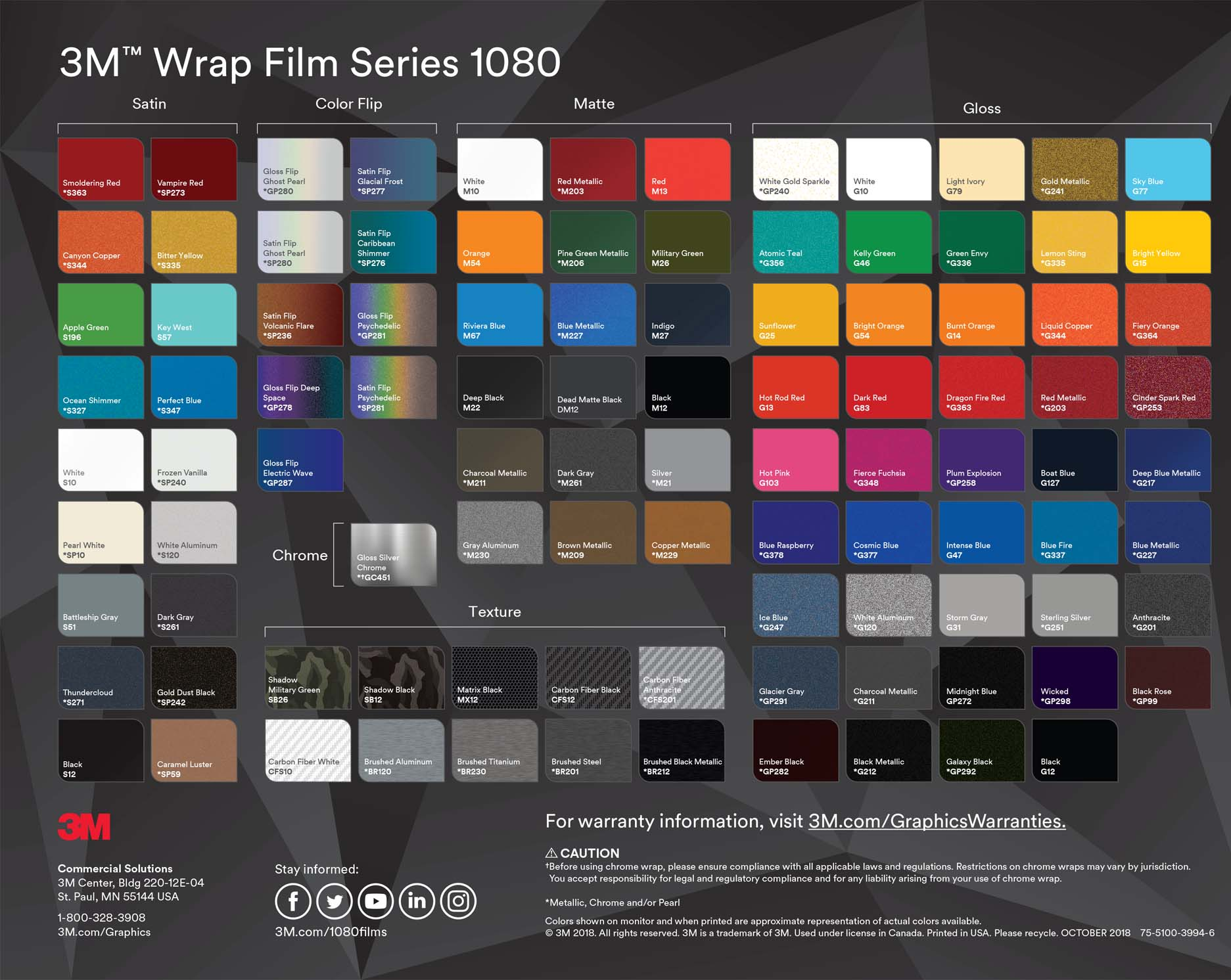 3M 1080 color chart.jpg